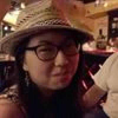 Cui Ying zoekt een Kamer in Arnhem