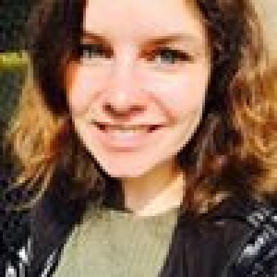 Mariska zoekt een Appartement in Arnhem
