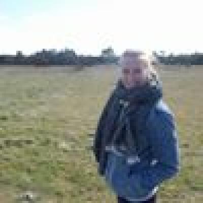 Wenneke zoekt een Appartement in Arnhem