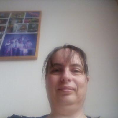 Marlynda zoekt een Appartement in Arnhem