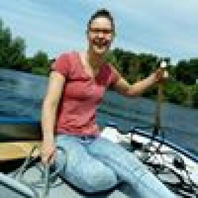 Gitta zoekt een Appartement in Arnhem