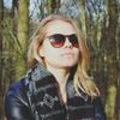 Susan zoekt een Appartement in Arnhem
