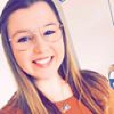 Joanna Daria zoekt een Appartement in Arnhem