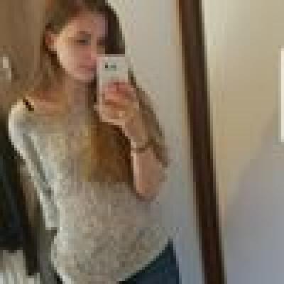 Lisanne van Voorst zoekt een Appartement in Arnhem