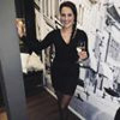 Anne zoekt een Appartement in Arnhem