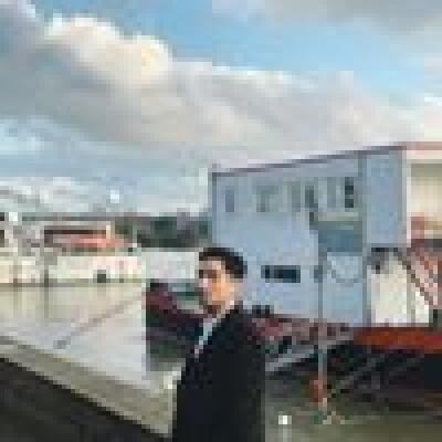 Andy zoekt een Kamer in Arnhem