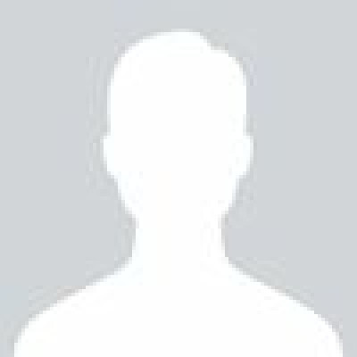 Kevin is looking for a Room / Apartment in Arnhem