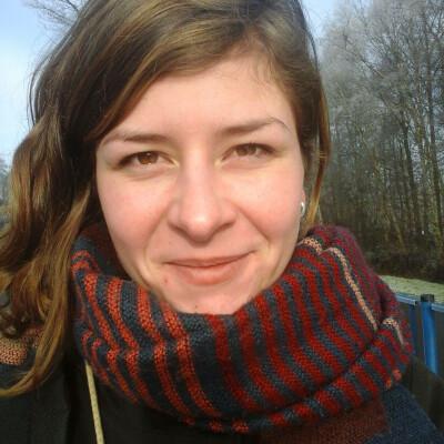 Marja zoekt een Appartement in Arnhem