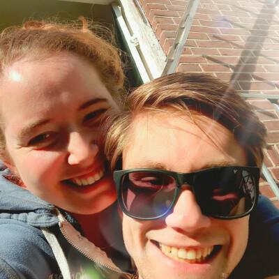 Anouk zoekt een Appartement in Arnhem