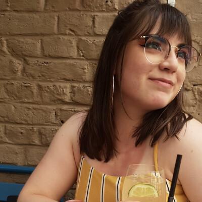 Zoe zoekt een Kamer / Appartement in Arnhem