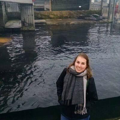 Emma zoekt een Kamer in Arnhem