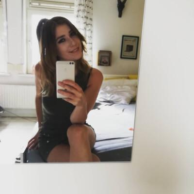 Silke zoekt een Kamer in Arnhem