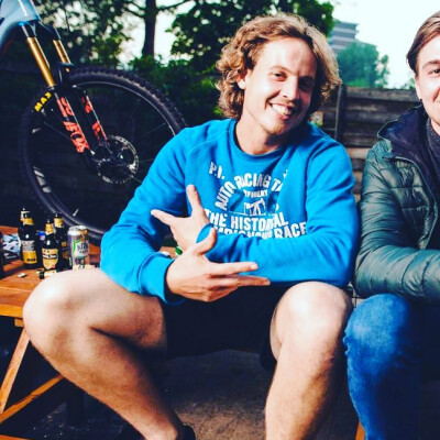Alex zoekt een Appartement in Arnhem